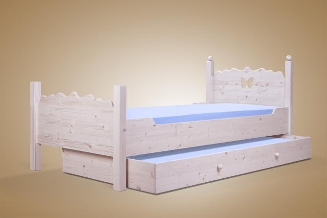 zubeh r zu den kinder und jugendbetten von zwergenm bel. Black Bedroom Furniture Sets. Home Design Ideas
