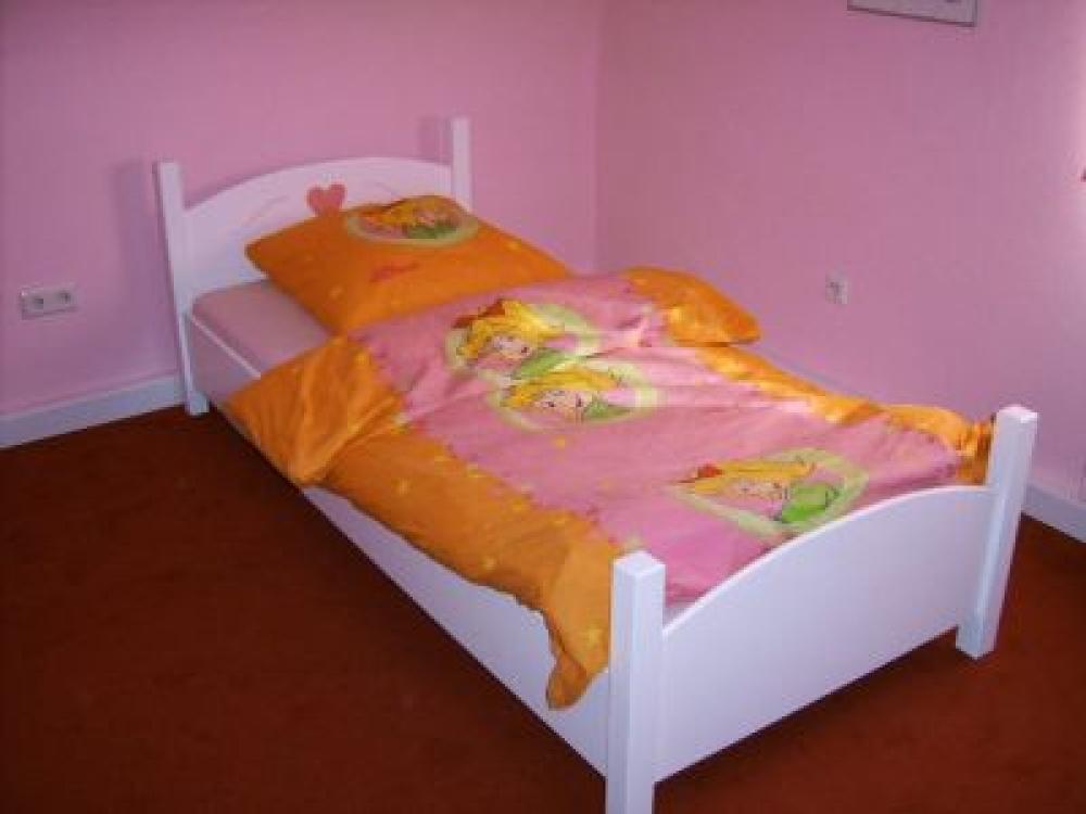 jugendbett emma ein traum f r m dchen. Black Bedroom Furniture Sets. Home Design Ideas