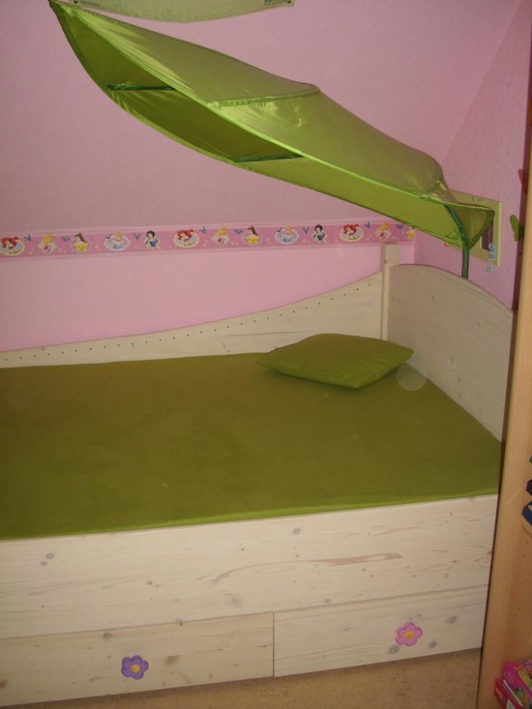 kinderbett mit schubladen kojenebtt. Black Bedroom Furniture Sets. Home Design Ideas
